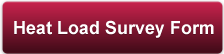 Complete the Wine Cellar Cooling Systems Heat Load Survey Form