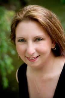 Heather Stamatelos - at Wine Cellar Refrigeration Manufacturer - US Cellar Systems