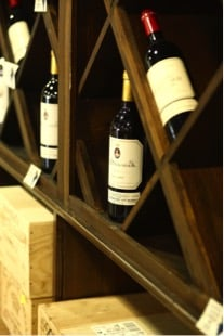 Wine Cellar Refrigeration Units by US Cellar Systems