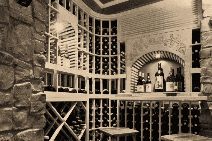 Get Technical Help with Wine Cellar Refrigeration Systems