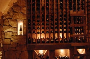 Wine Racks & Wine Cellars Chicago