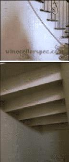 Wine Cellar Mansfield Dallas Texas