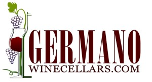 Germano Wine Cellars Nashville