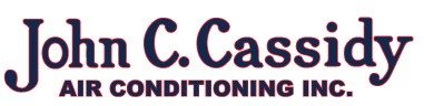 John C Cassidy Air Conditioning Inc Riviera Beach FL
