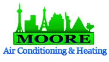 Moore Air Conditioning - Wine Cooling System Dealer Las Vegas