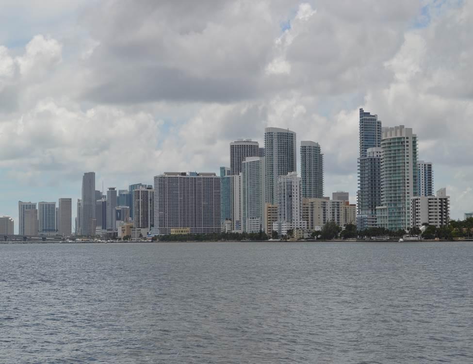 South Miami Florida