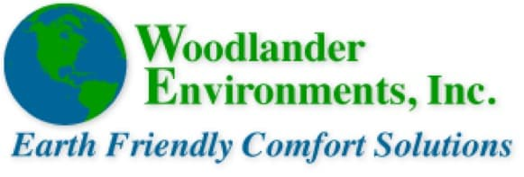 Woodlander Environments, Inc - Dallas, Fort Worth, Texas