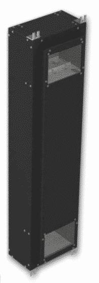 Cte Series Evaporator