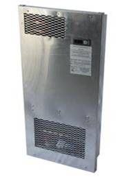 US Cellar Systems Wall Mount cooling unit Texas